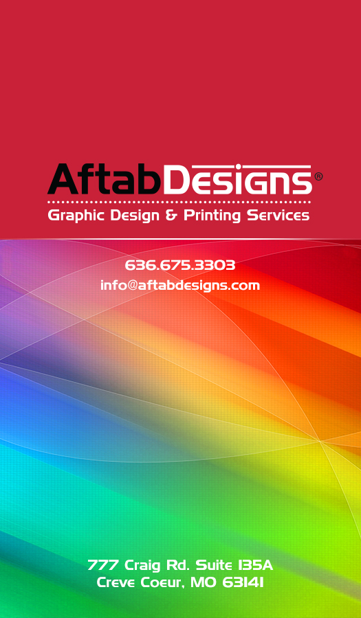 AftabDesigns